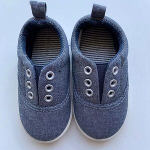 [2 for 15$✨] Joe Fresh Slip-On Shoes